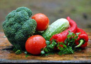 Recette Ce que nous devrions savoir sur les légumes