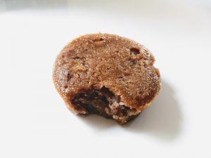 Recette Gâteau d'anniversaire Minnie en pâte à sucre au chocolat façon damier