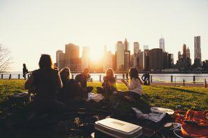 Recette 5 idées de pique nique pour l'été