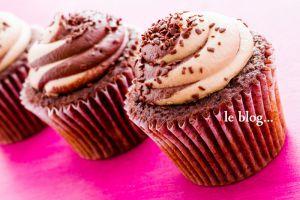 Recette Gâteau princesse en pâte à sucre