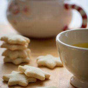 Recette Massepain cuit / Pâte d'amande cuite