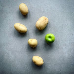Recette Augmenter la durée de vie de ses aliments