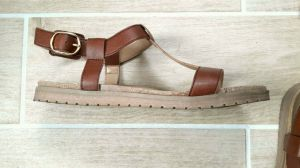Recette Chaussures véganes : Will's vegan shoes