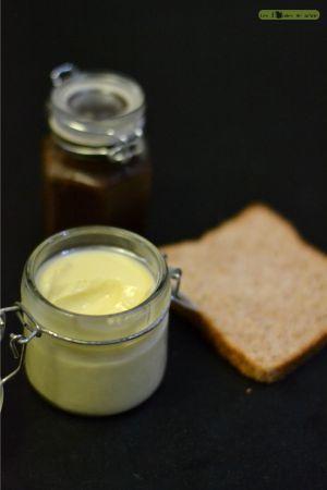 Recette {Cadeaux gourmands} Pâtes à tartiner