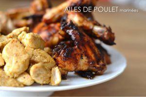 """Recette """"Meal Prep"""" : 5 idées pour cuisiner le poulet"""