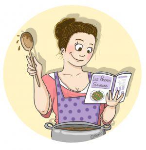 Recette Pâte à tartiner au chocolat noisettes faite maison