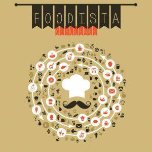 Recette Foodista Challenge #68 – Annonce du thème