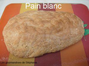 Recette Encore un pain