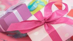 Recette Cadeaux de Noël pour adultes, au secours !