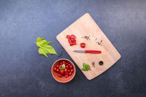 Recette Planches de cuisine en bois : les points essentiels