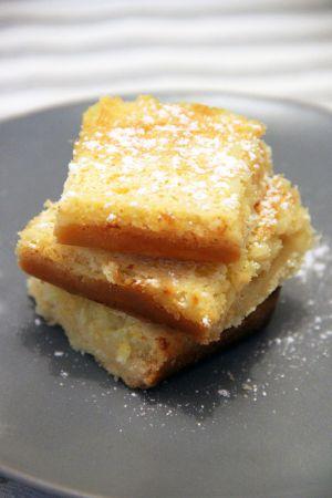Recette Potiron aux graines de chia façon crème brûlée