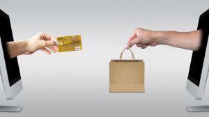Recette Achetez des produits de l'épicerie du monde en ligne