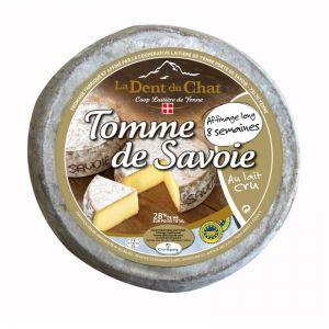 Recette Agneau et tomme de Savoie en tourte