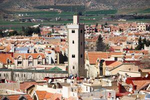 Recette Que faire à Fez, au Maroc ?
