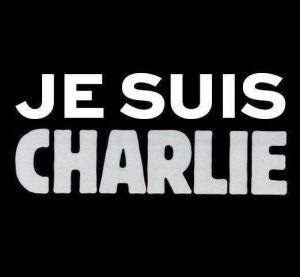 Recette Je suis Charlie