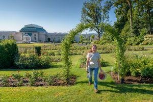 Recette Best 30 Nice Pictures Landscape Garden Vacancies