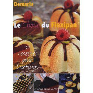 Recette Entremets bergamote et caramel