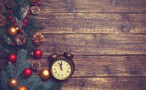 Recette Cuisiner Noël