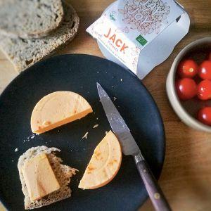 Recette Ces fromages végétaux qui vont changer votre vie !