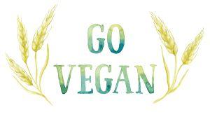 Recette Tendance vegan, c'est pour moi ?