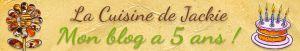 Recette Verrines de yaourt aux graines de chia