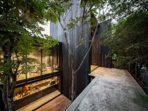 Recette 27 Pictures A Landscape Architect Wishes To Enclose A Rectangular Garden Color Combination